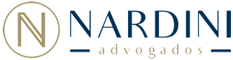 Nardini Advogados
