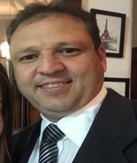 Dr. Sidnei Paulo Nardini